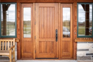 timber-barn-door-021
